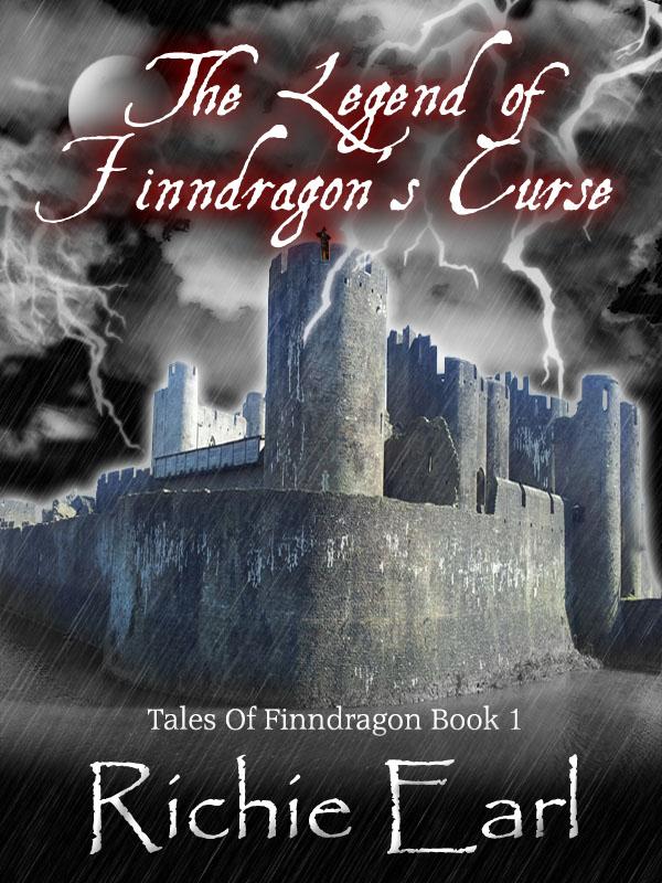 Finndragon (1)