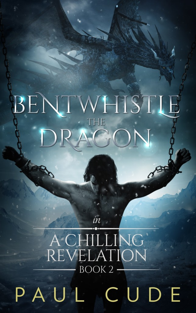 Bentwhistle 2 A Chilling Revelation - eBook